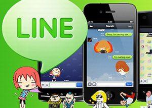 Line İzleme Line Takip