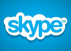 Skype Takip Etme Programı