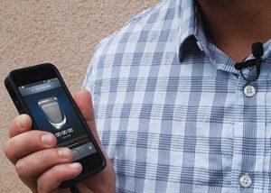 Telefon Görüşmesi Dinleme ve Kaydetme Telefon konuşması Dinleme
