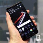 Huawei Casus Telefon Dinleme
