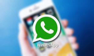Whatsapp Mesaj Takip, Whatsapp İzleme, Whatsapp Kaydetme