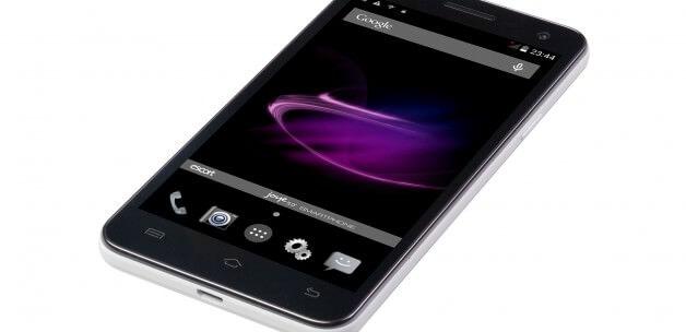 Telefon Takip Programı Samsung