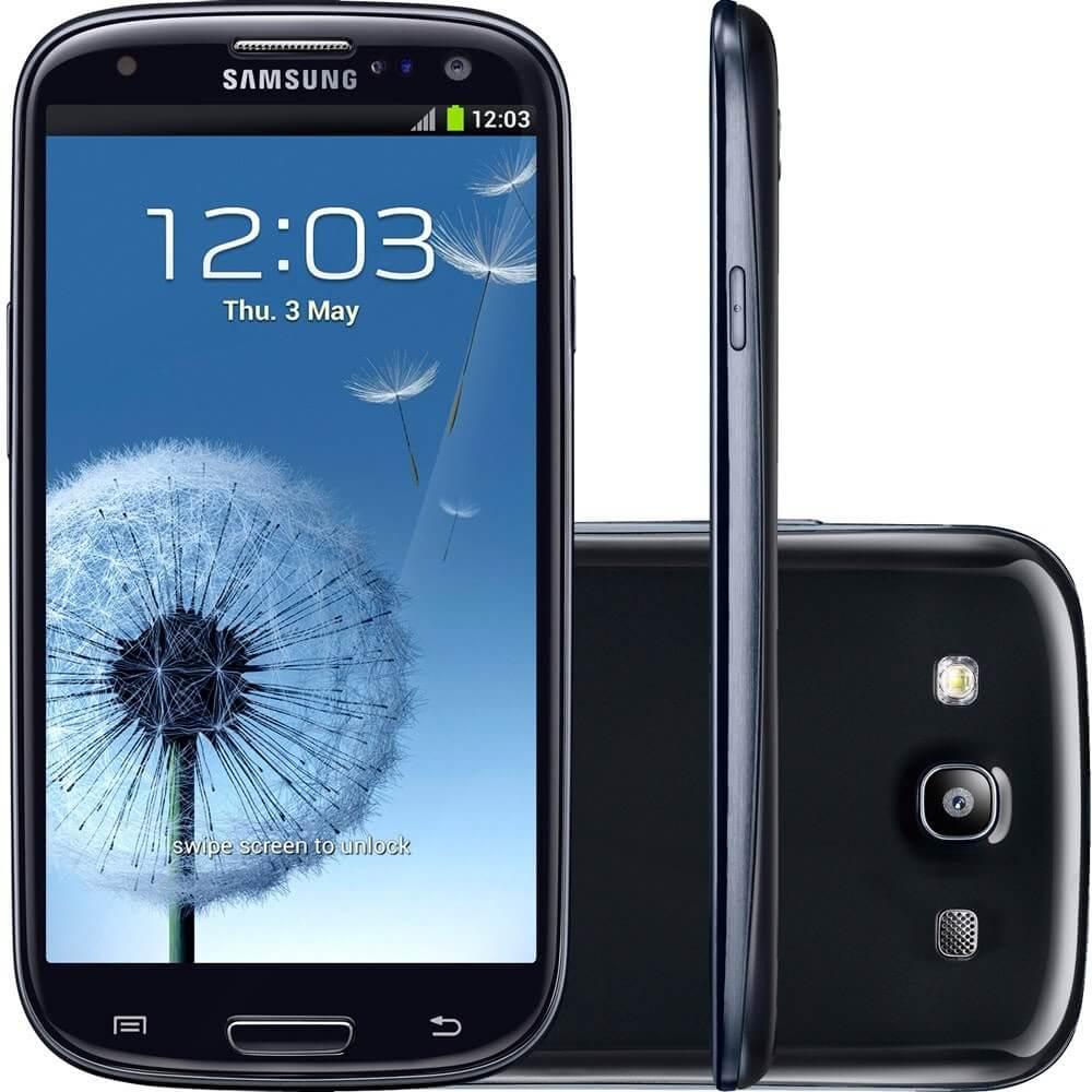 Telefon Takip Programı Android Ücretsiz